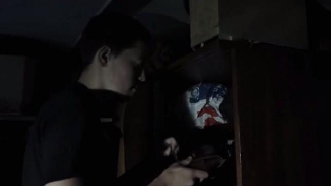 film_still_KOMA_dark face