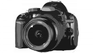 kamera2pc