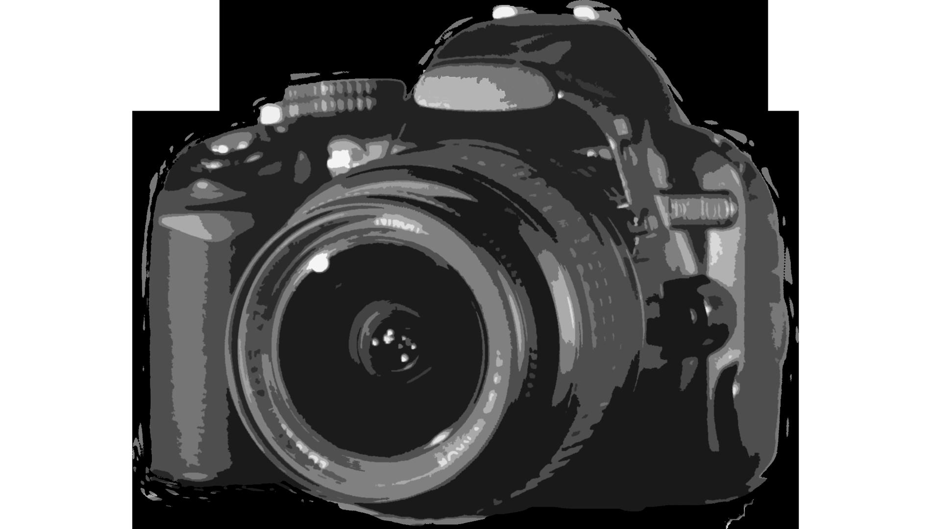 Camera basics   VISION – Video School Online