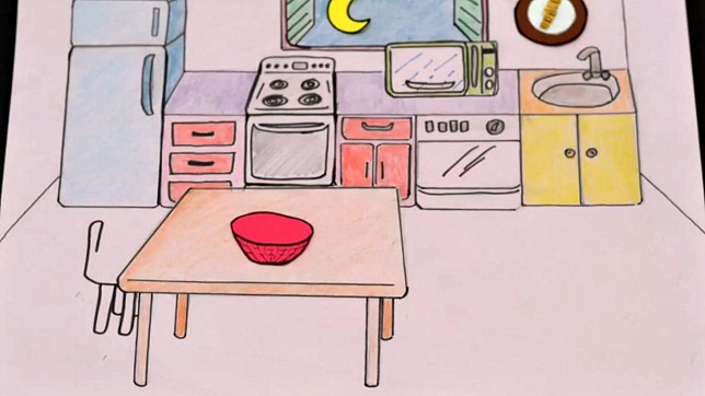 kitchen_stop-motion