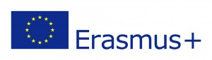 logo EU flag-Erasmus+_vect_POS