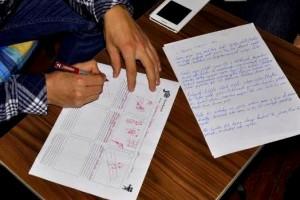 script (3)