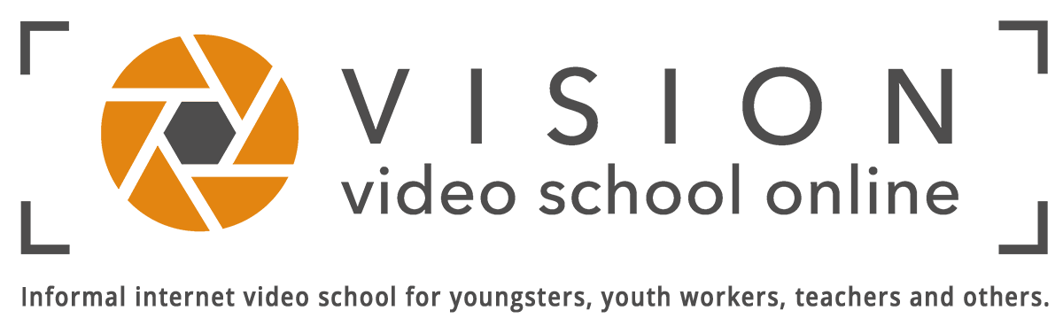 VISION - Video School Online