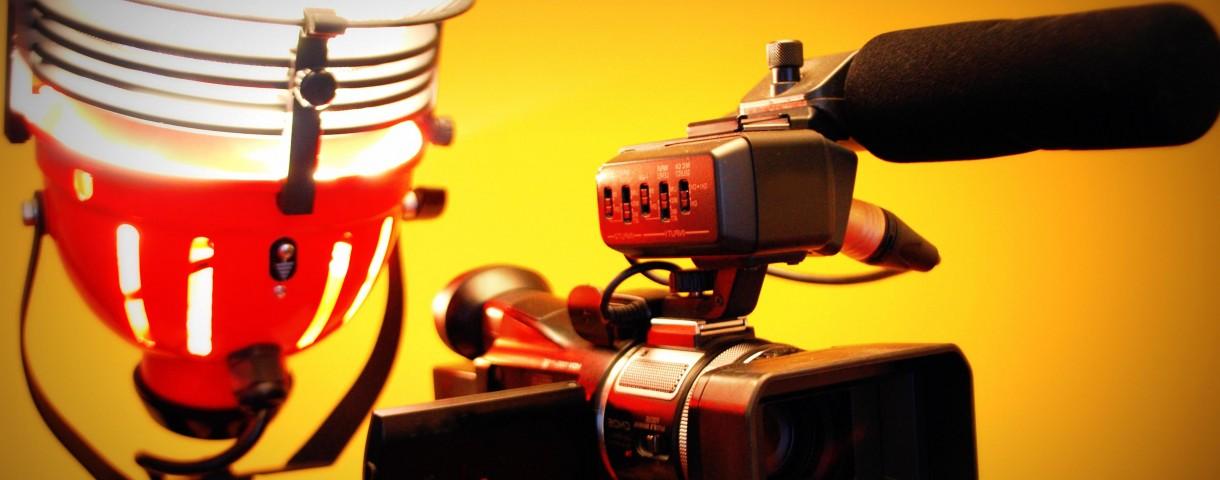 kamera rumena