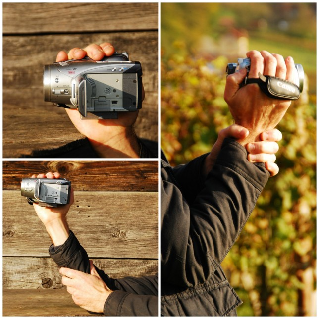 Camera_basics_hand_held_camera