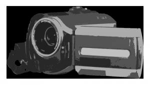 kamera3pc