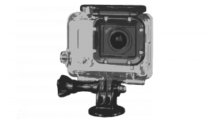 kamera5pc